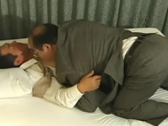 gays, Jav Videos, Japanese Gay, Japanese Mature Orgasms, women, Adorable Japanese