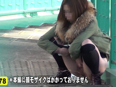 Asian, Asian Fetish, Asian In Public, Asian Pissing, Fetish, Japanese Teen Porn, Japanese Fetish, Japanese Outdoor Uncensored, Japanese Pee, Peeing Girls Lesbian, pee, Free Voyeur, Exhibitionist Sex, Public Toilet, Toilet Sex, Adorable Av Girl, Adorable Japanese, Perfect Asian Body, Perfect Body Amateur Sex