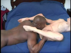 Horny Granny, Grandma Boy, grandmother, Granny Interracial Sex, ethnic, mature Women
