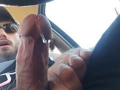 Car Fuck, Giant Dicks, Hunk, Jerk Off Encouragement, Handjob, Masturbation Solo Amateur, PreCum, erotic, Perfect Body, Solo Girls Masturbating