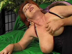 fat Women, Monster Natural Boobs, Big Beautiful Tits, Chubby Homemade, german Porn, German Chubby Anal, German Big Tits, Natural Titty, Retro Nymph Fucked, saggy Boobs, Huge Boobs, Perfect Body