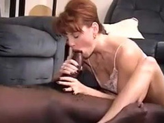 Monster Dick, Girls Cumming Orgasms, cum Shot, Giant Cocks Tight Pussies, Hot MILF, Giant Cock, Interracial, sex With Mature, milfs, Monster Penis, Retro Female Fucked, 10 Plus Inch Dicks, Mature Granny, Hot Milf Fucked, Perfect Body Amateur Sex, Eat Sperm, Young Nymph
