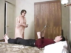 Perfect Butt, Belly, Sexy Granny Fuck, Russian, floppy Boobs, Big Tits, Watching, Girls Watching Lesbian Porn, Perfect Ass, Perfect Body Masturbation, Russian Girls Fuck