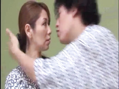 Hd, Milf, Jav Sex, Jav Hd Anal, Japanese Hot Mom, Japanese Mature, stepmom, Husband Watches Wife, Couple Fuck While Watching Porn, Adorable Japanese, Hot MILF, Mature Perfect Body