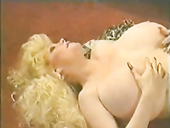 Puffy Nipples, Hermaphrodite, puffy Nipples, Husband Watches Wife Gangbang, Caught Watching Lesbian Porn, Perfect Body