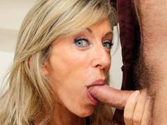 anal Fucking, Arse Drilling, Natural Anal Orgasm, Epic Tits, Huge Jugs Butt Fucking, suck, Euro Chick Fuck, bushy, Hairy Asshole Fuck, Hairy Cougar, Hot MILF, Hot Step Mom, Hot Mom Anal Sex, women, Mature Anal Creampie, Milf, Cougar Anal, free Mom Porn, Mom Anal Creampie, cumming, Huge Tits, Old Babe, Assfucking, Bushy Chicks, Buttfucking, Perfect Body Amateur Sex
