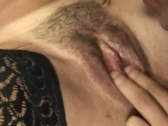Big Cunts, Huge Tits Movies, Breast, Nude Cougar, Mature, Mature Young Anal, Old Young Sex, young Pussy, Huge Natural Tits, Young Cunt, Mature Babe, Hot MILF, Hot Mom and Son Sex, Perfect Body Amateur