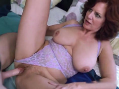 Perfect Ass, Big Ass, Big Natural Tits, Big Beautiful Tits, Creampie, Creampie Mature, Creampie Mom, Hot Milf Fucked, Pussy Sucking Sucking Pussy, sex With Mature, Mom, Mom Big Ass, Amateur Morning Blowjob, Natural Titty, Redhead, saggy, Tits, Anal Lick, Perfect Ass, Amateur Teen Perfect Body