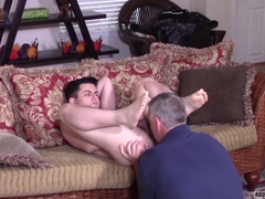 Amateur Pussy, Amateur Teens, interview, couples, Gay, Young Gay Boys, hairy Pussy, Hairy Mom Hd, Cute Young Hairy Pussy, handjobs, mature Milf, Real Amateur Mature Wife, Milf Handjob Compilation, Raunchy, Rimming, Seduce Young, Hot Teen Sex, Real Virgin First Time, Wanking, 19 Yo, Bushy Girls, Amateur Teen Perfect Body, Young Slut Fucked