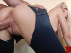 18 Year Old Pussies, Monster Dick, Monster Pussy Chick, Epic Tits, Blonde Teen Fucked, blondes, cocksucker, Blowjob and Cum, Blowjob and Cumshot, rides, Girls Cumming Orgasms, Pussy Cum, cum Shot, Giant Cocks Tight Pussies, Face, Babe Gagging, fucked, in Jeans, Old Young Sex Videos, clitor, Skinny, Small Dick Fucking, tiny Tit, tattooed, Amateur Teen Sex, 18 Tight Pussy, 18 Year Old Tight Pussy, Tiny Dick, No Tits Girls, Natural Tits, Young Nymph, 10 Plus Inch Dicks, 19 Yo Babes, Mature Granny, Cum on Tits, Mature Young Amateur, Perfect Body Amateur Sex, Eat Sperm, Girl Titties Fucking