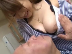 Perfect Ass, Big Ass, Big Beautiful Tits, Brunette, Hot MILF, Jav Model, Asian Ass, Japanese Big Ass Anal, Japanese Big Hanging Tits, Japanese Mature Ass, Japanese Tits Hd, Pussy Sucking Sucking Pussy, milf Mom, MILF Big Ass, Old Japanese Man, Old Guy, Tits, Adorable Japanese, Mature Pussy, Anal Lick, Hot Milf Fucked, Busty Natural Japanese, Kinky Bondage, Perfect Ass, Amateur Teen Perfect Body