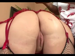 Bubble Ass, sexy Chicks, fat Girl, BBW Mom, African Girl, Black Butt, Giant Black Dicks, Ghetto Hot Mum, Ghetto Mamas, cocksuckers, Blowjob and Cum, Blowjob and Cumshot, Gorgeous Boobs, Perfect Ass, Chubby Mature, Cum Inside, Girl Butt Creampied, Cumshot, Curvy Ladies, Massive Cocks Tight Pussies, Cunts Fucked Doggystyle, afro, Ebony Babe, Black Bbw Chick, Ebony Hot Matures, Black Cougar Woman, Ebony Moms Fucked, facials, Teen Hard Fuck, hard, Hot MILF, Hot Mature, ethnic, m.i.l.f, free Mom Porn, Mature Natural Boobs, Natural Tits Fucked, Oral Sex Compilation, Boobs, Van, Bbc, Petite Big Tits, Cum On Ass, Cum on Tits, Afro Massive Butt, Ebony Big Cock, MILF Big Ass, Mom Big Ass, Perfect Ass, Perfect Body Masturbation, Sperm in Pussy