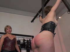BDSM, Caning Punishment, Submission Sex, worship, Public Humiliation Gangbang, lesbo Domination, Mistress, Sensual Fuck, Sex Slave, whipping, Perfect Body Amateur Sex, Pussy Spanking