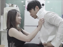 oriental, Asian HD, Hd, koreans, Caught Watching, Couple Watching Porn Together, Adorable Av Girls, Perfect Asian Body, Perfect Body Anal Fuck