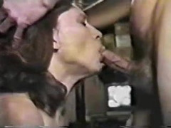 Homemade Teen, Home Made Oral, Unprofessional Cougars, Blowjob, Blowjob and Cum, Girl Orgasm, cum Mouth, Swallow, Hot MILF, nude Mature Women, Amateur Milf Homemade, milfs, Swallowing, My Friend Hot Mom, Perfect Body Masturbation, Sperm in Pussy