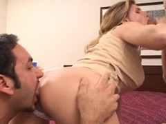 Amateur Shemale, Homemade Anal, Non professional Mom, Unprofessional 3some, Homemade Swinger Wife, ass Fucking, Ass Drilling, Car, Coed Sex, Cougars, Double Anal Cum, Cunt Double Fucked, Double Penetration, Hot MILF, Hot Milf Fucked, Hot Mom Anal Sex, Hot Mom In Threesome, Hot Wife, Housewife, sex With Mature, Amateur Mature, Cougar Anal Sex, milfs, Milf Anal Hd, MILF In Threesome, hot Mom Porn, Anal Mom, Real Fuck for Money, Office, sex Party, Penetrating, RolePlay, Threesome Positions, Milf Housewife, Wife Booty Fucked, Housewife Fucked in Threesome, 3some, Mature Granny, Double Butt Fucking, Assfucking, Buttfucking, Cunt and Money, Cunt Double Penetrated, Perfect Body Amateur Sex