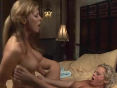 Giant Tits Natural, Epic Tits, Groped Bus, busty Teen, Massive Boobs Cougars, College Big Tits, Hot MILF, Lesbian, Amateur Milf Lesbians, Lesbian Seduces Straight Girl, Young Lesbian, milfs, Big Natural Tits, Old Young Sex Videos, Mature and Young Lesbian, Older Guy Young Girl, Seduced Sister, Amateur Teen Sex, Natural Tits, Young Nymph, 19 Yo Babes, Mature Granny, Hot Milf Fucked, Mature Young Amateur, Perfect Body Amateur Sex