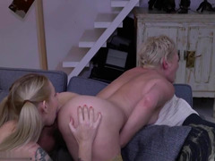 Huge Ass, lesbians, Teen Lesbian Strapon, Pussy Licking, mature Porn, Homemade Mature Young, Lesbian Milf Seduce, Old Man and Young Girl Porn, Lesbian Mom Fucks Daughter, Russian, Russian Older Women, Russian Young Sluts, Hot Teen Sex, Young Girl Fucked, 19 Yr Old Cutie, Mature Cunts, Ass Licking, Perfect Ass, Perfect Body, Russian Girl, Teen Big Ass