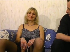 Homemade Teen, Amateur Girlfriend Butt Fuck, Anal, Girl Butt Fucking Audition, Butt Fuck, audition, French, Real French Homemade, French Anal Mature, French Casting, Milf Francaise, French Retro, nude Mature Women, Amateur Milf Homemade, Mature Anal Creampie, vintage, Retro Anal Sex, Assfucking, Buttfucking, Perfect Body Masturbation