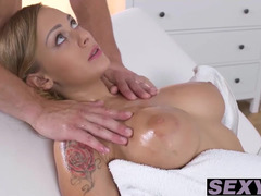 Perfect Ass, naked Babes, blondes, cocksucker, Blowjob and Cum, Blowjob and Cumshot, Cum on Face, Anal Creampie, Pussy Cum, Cumshot, Cute Young Babe, Fucking, Horny, Jizz, Massage Rooms Porn, Massage Fuck, Missionary, Own Creampie, hole, Titfuck Compilation, Cum On Ass, Perfect Ass, Amateur Teen Perfect Body, Sperm in Pussy, Breast Fuck