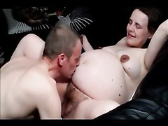 fucked, Amateur Rough Fuck, Hardcore, Eating Pussy, preggo, Husband Watches Wife Gangbang, Caught Watching Lesbian Porn, 9 Month Pregger Woman, Perfect Body