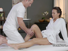 Perfect Butt, babe Porn, Belly, cocksuckers, Blowjob and Cum, Blowjob and Cumshot, Gorgeous Jugs, Brunette, Cum in Throat, Anal Cum, Pussy Cum, Cumshot, Erotic Full Movie, European Babe, Experienced, Amateur Orgasm, Wife Friend, fucks, Hardcore Fuck, hardcore Sex, Massage Xxx, Massage Fuck, Massage Orgasm, Nuru Massage Mom, Lesbian Oil Ass, cumming, Perfect Body, Perfect Ass, Pussy, Romantic, Couple Making Love, shaved, Girl Shaving Pussy, Throat, Ebony Throat Fuck, Puffy Tits, Cum On Ass, Perfect Booty, Sperm Inside