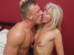 fucked, Hot Mom and Son, older Mature, free Mom Porn