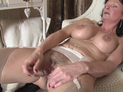 British Babes Fuck, English Old Bitches, British Matures, grandmother, Hot MILF, Anal Masturbation, mature Women, milfs, See Through Blouse, British Homemade Mature, English, Horny Granny, Hot Mom, Amateur Milf Perfect Body, UK