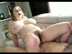 Free Natural Pussy Porno Clips