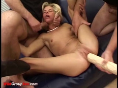 18 Year Old Pussies, 18 Yo Deutsch, ass Fucking, Ass Drilling, Anal Gangbang, Banging, Bukkake, deep Throat, screaming, Insane Asshole Fucking, Vicious Throat Fucking, Pussy Insane Gangbanged, facials, flexy, fucked, Rough Facefuck, Gangbang, German Porno, German Anal Creampie, German Milf Anal Gangbang, 18 Year Old German, Swingers Group Sex, Groupsex, Orgy, sex Party, Amateur Teen Sex, Teen Anal Monster Cock, Teen in Gangbang, Throat Fuck Compilation, Throatfuck, Wild, 19 Yo Babes, Mature Granny, Assfucking, Buttfucking, German Orgy, Hard Anal Fuck, Perfect Body Amateur Sex, Young Nymph