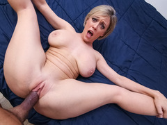 Huge Ass, Sex in Tub, Bathroom, phat Ass, Monster Pussy Women, Blonde, Blonde MILF, cocksuckers, Monstrous Dicks, Cuties Behind, Fantasy Sex, hand Job, Horny, Hot MILF, Hot Mom and Son, Masturbation Hd, milfs, MILF Big Ass, Milf Pov, free Mom Porn, Mom Big Ass, Mom Handjob Son, Stepmom Pov, Perfect Blowjob, Perfect Ass, p.o.v, Pov Dick Sucking, vagin, tattoos, Wet, Wet Pussy, Yoga, Finger Fuck, fingered, Perfect Body Anal