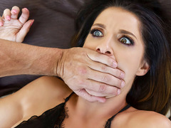 BWC, real Cheating Porn, Wife Fantasy, Perfect Body Hd