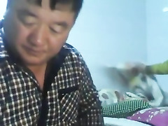 oriental, Oriental Old Babes, Av Aged Sluts, china, fucked, Gilf Big Tits, gilf, sex With Mature, Watching Wife, Couple Fuck While Watching Porn, Adorable Oriental Beauties, Adorable Chinese, Perfect Asian Body, Perfect Body Amateur Sex