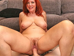 Bubble Ass, butt, Huge Cock, Petite Big Tits, cocksuckers, Creampie, Creampie Mature, Creampie MILF, Massive Cocks Tight Pussies, Teen Hard Fuck, hard, Hot MILF, Hardcore Pussy Licking, older Women, m.i.l.f, MILF Big Ass, Redhead, Boobs, Big Dicks, Cunt Gets Rimjob, Hot Mature, Perfect Ass, Perfect Body Masturbation
