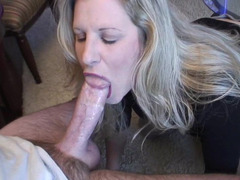 American, Huge Cock, bj, Blowjob and Cum, Blowjob and Cumshot, Amateur Girl Cums Hard, Cum in Mouth, cum Shot, Big Dick, Homemade Anal, Homemade Amateur Porn, Hot Wife, mature Milf, Female Oral Orgasm, Pov, Pov Giving Heads, Romantic Love Sex, Mature Housewife, Housewife Homemade Sex, Monster Cock, Girlfriend, Amateur Teen Perfect Body, Sperm Covered