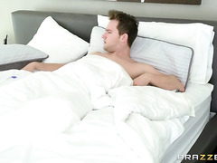 real Cheating Porn, Hd, Hot MILF, Milf, Caught Watching, Mom Watching Porn, Mature Hd, Perfect Body Hd