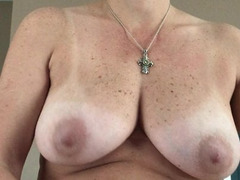 Amateur Porn Videos, Non professional Aged Cunt, Amateur Swingers, Play With Balls, Big Balls, Massive Pussy Lips Fuck, Perky Teen Tits, Cougar Porn, Husband Watches Wife Fuck, Handjob, Hot MILF, Hot Wife, mature Tubes, Real Homemade Mom, Mature Handjob, milf Mom, Pussy, Gentle Fucking, Saggy Tits, Tits, Wet, Wet Pussy, Real Cheating Wife, Mom, Perfect Body Teen