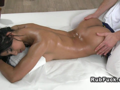 Perfect Ass, naked Babes, Banging, perfect, Bedroom Sex, Ebony Girls, Black Beauty, Brunette, Cunt Creampie, Ebony, Ebony Babe, Ebony Beauty, Ebony Massage, Erotica, Euro Beauty, Amateur Orgasm Squirt, Sisters Friend, Fucking, Amateur Hard Fuck, Hardcore, Girl With Long Hair, Massage Rooms Porn, Massage Fuck, Massage Orgasm, Nuru Massage Threesome, Lesbian Oil, Orgasm, Romantic Fucking, Grinding, Romantic Love Sex, spread Pussy, Tanned Milf, Ebony Big Booties, Perfect Ass, Amateur Teen Perfect Body, Breast Fuck