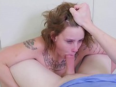 Big Booty, Ass Mouth Cum, Buttholes Closeups, pawg, Breast, Fucked Public Bus, chunky, Amateur Girl Cums Hard, Women Anal Creampied, cum Mouth, Sperm Mouth, Face, Girl Face Fucked, Facial, Farting Whore, fuck, Eating Pussy, Mature, Lesbian Oral, Painful Fuck, Spitting, Swallowing, Yoga, Mature Babe, Slut Gets Rimjob, Huge Tits Movies, Cum On Ass, Feet Fetish Fuck, Old Fart Young, Perfect Ass, Perfect Body Amateur, Whipping, Sperm Party