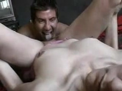 Amateur Shemale, Homemade Anal, Non professional Chicks Sucking Cocks, ass Fucking, Ass Drilling, Home Made Assfuck, cocksucker, Brunette, rides, deep Throat, fucked, bush, Hairy Amateur Anal, Mature Hairy Pussy Fuck, Teen Amateur Homemade, Home Made Porn, Pussy Lick, Missionary, clitor, Lick Pussy, Reverse Cowgirl, Throat Fuck Compilation, Throatfuck, Assfucking, Bushy Slut Fuck, Buttfucking, Perfect Body Amateur Sex