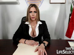 Booty Ass, blowjobs, Office Secretary, Cop, Fetish, Feet Fetish Fuck, Hard Fast Fuck, hardcore Sex, 720p, Licking Pussy, Oral Woman, cop, Pov, Pov Oral, Story Sex, Tongue in Butt, Perfect Ass, Perfect Body, Police Woman