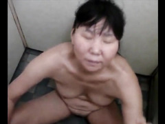 Asian, Asian HD, Asian Pissing, Cfnm, Gilf Creampie, 720p, Pissing, Husband Watches Wife Gangbang, Handjob While Watching Porn, Adorable Orientals, Perfect Asian Body, Perfect Body