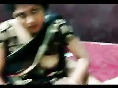 Free Indian Mature Sex Clips