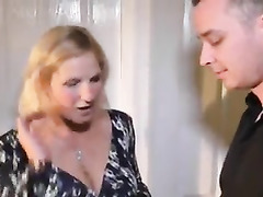 British Bitch, Uk Hot Mamas Fuck, Uk Mum Fuck, Sexy Cougars, Rough Fuck Hd, hard, Mature, naked Mom, Watching, Girls Watching Lesbian Porn, british, Hot MILF, Perfect Body Masturbation, UK