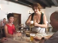 Bar Stool Fuck, Huge Tits Movies, German Porn Sites, Busty German Milf, Busty German Milf, older Mature, Huge Natural Tits, Watching, Masturbating While Watching Porn, Perfect Body Anal