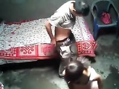 Asian and Indian Free Porno Videos