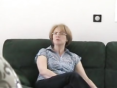 cocksuckers, fucked, Amateur Rough Fuck, Hardcore, Hot MILF, Hot Wife, milfs, Husband Watches Wife Gangbang, Caught Watching Lesbian Porn, Real Cheating Wife, Fucking Hot Step Mom, Perfect Body