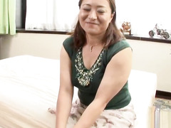 oriental, Asian HD, Av Mature Cunt, 720p, nude Mature Women, Watching My Wife, Couple Watching Porn, Adorable Orientals, Perfect Asian Body, Perfect Body Masturbation