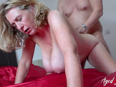 Mature Gilf, Granny Cougar, gilf, Hardcore Sex, Hardcore, Hot MILF, Milf, nude Mature Women, milf Mom, sex Moms, Wild, Perfect Body Amateur Sex