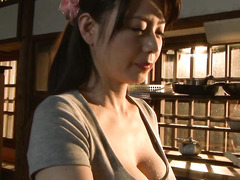 Jav Hd Milf Top Xxx Tubes